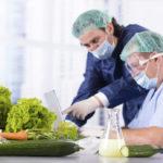 Siguranța alimentară
