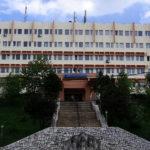 Spitalului Judeţean de Urgenţă Piatra-Neamţ