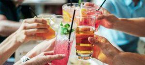Băuturile îndulcite şi riscul de cancer
