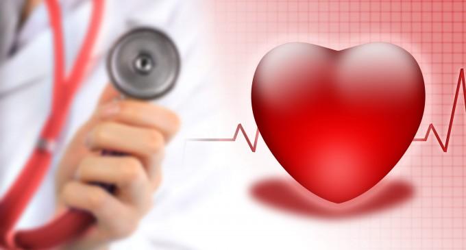 Programul Naţional de Boli Cardiovasculare