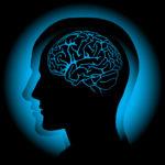 Ziua mondiala a creierului