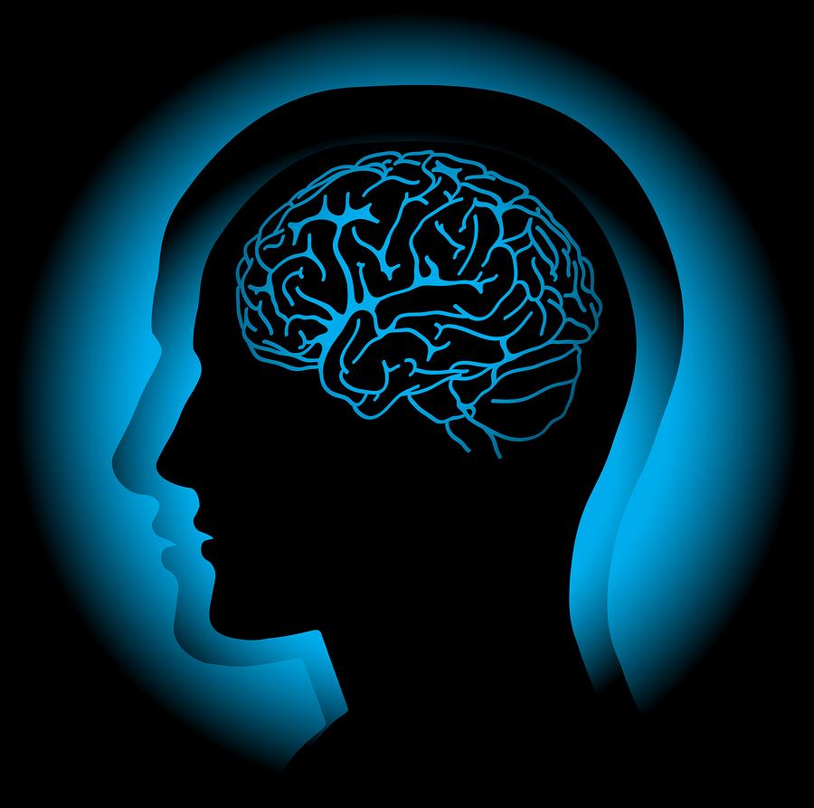 Ziua mondială a creierului