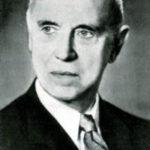 Constantin I. Parhon