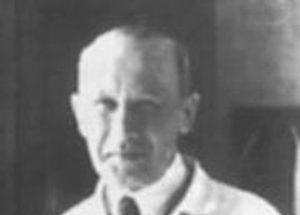 Nicolae Ionescu-Şişeşti