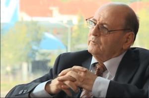 Prof. Dr. Dumitru Constantin Dulcan