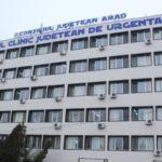 Operații gratuite pe cord la Arad
