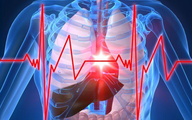 Obiceiurile nesănătoase care îmbolnăvesc inima. Avertismentul Prof. Univ. Dr. Vlad Anton Iliescu