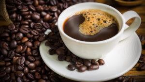 Sărbătoarea cafelei
