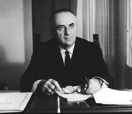 Dr. Iuliu Hațeganu