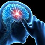 Creierul și durerea
