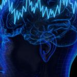 Legătura dintre memorie și muzică
