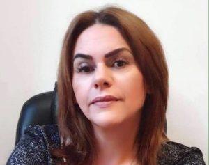 Psih. Drd. Liliana Luca