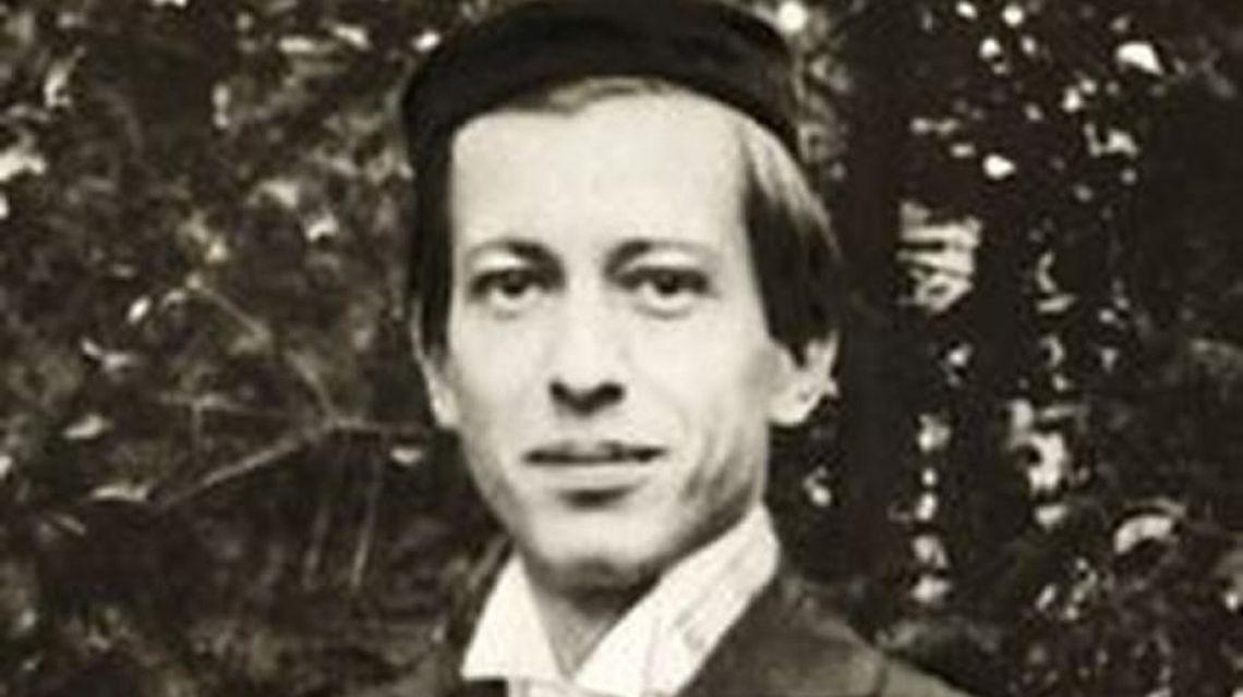 """Poveștile medicinei. """"A vrut să întreacă natura şi a reuşit, dăruind umanităţii insulina"""". Nicolae C. Paulescu"""