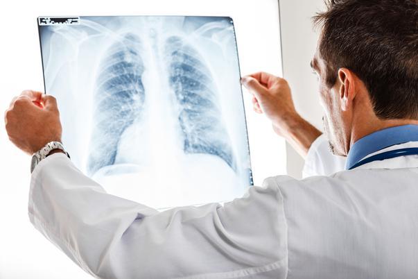 Ziua mondială de luptă împotriva pneumoniei