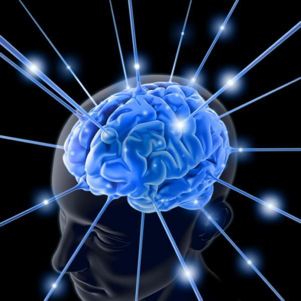 Sistem portabil de scanare a creierului