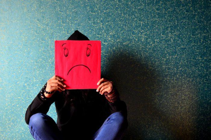 Tristețea de duminică
