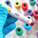 506 cazuri noi de infecţie cu HIV, în 2019