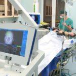 De ce le este frică românilor să meargă la un neurochirurg