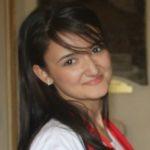 Dr. Andreea Raluca Florea