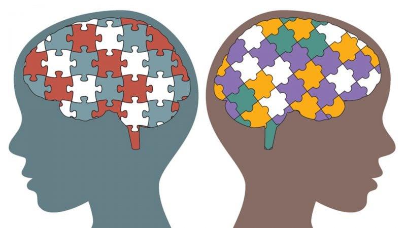 Noi cercetări privind tulburarea de spectru autist