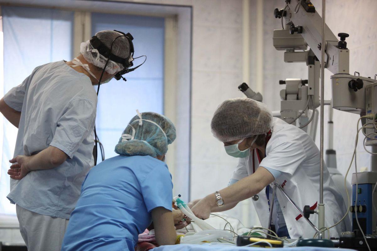 CONCURS. Lista cu posturile vacante pentru medici și farmaciști în spitalele din România