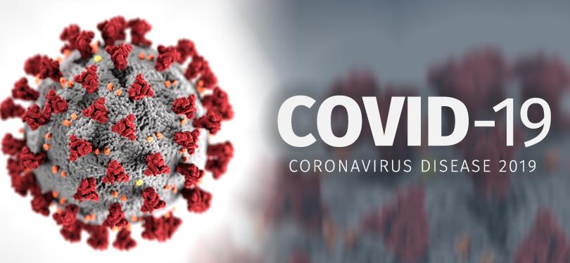 OMS. Nu există date care să demonstreze că noul coronavirus se transmite prin alimente