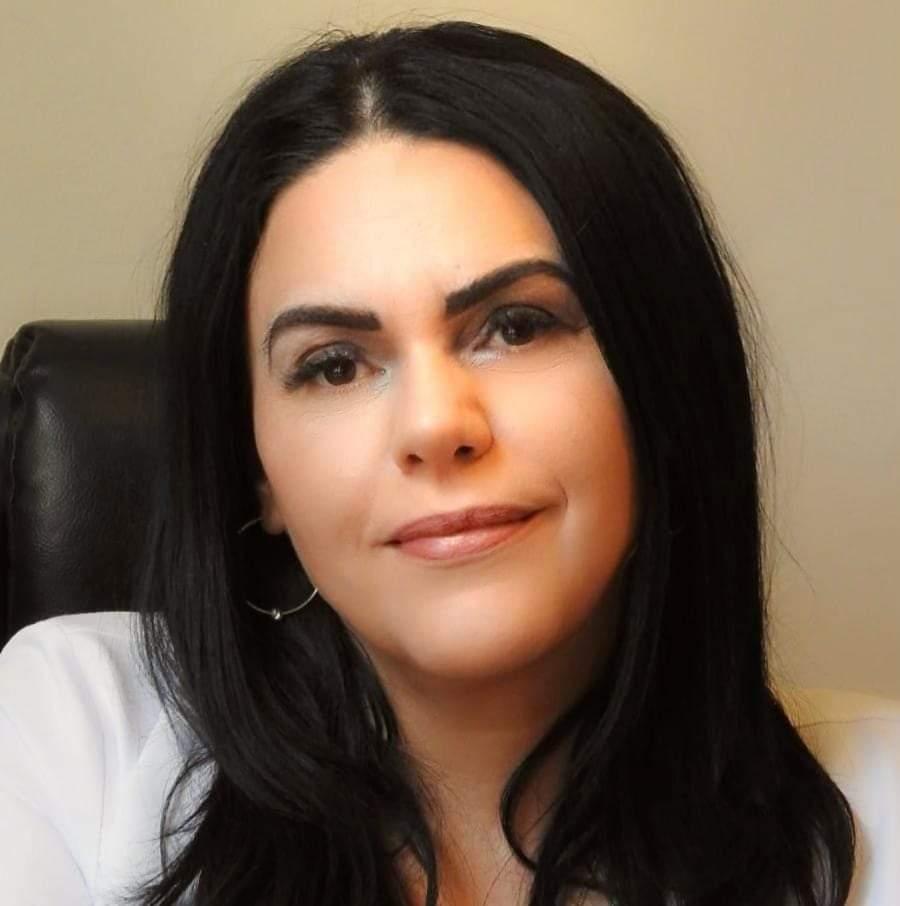 Liiana Luca