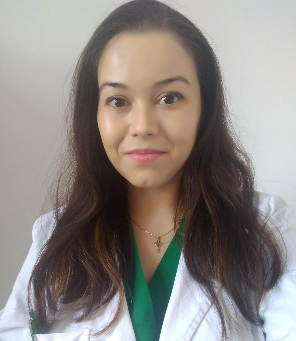 """Dr. Cristina Darie: """"Sfârșitul perioadei nefaste se apropie, să gândim pozitiv"""""""