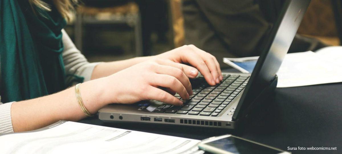 Simularea examenului de admiterea la Medicină se mută online