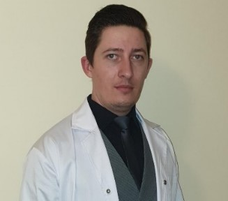 Dr. Marius Ionuț Păduraru. Orientări pentru pacienții cu cancer în timpul pandemiei COVID-19