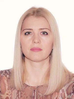 """Psiholog Mioara Grigoraș. Întoarcerea la o """"nouă normalitate"""""""