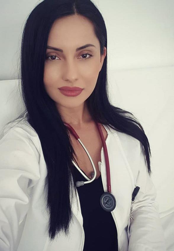 Dr. Isabela Ioana Nicoară. Este important să știm cum putem să ne menținem sănătatea psihică