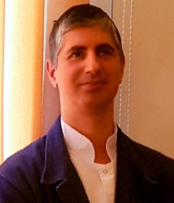 Dr. Mihai Terpan. Este responsabilitatea tuturor românilor să evite transmiterea virusului