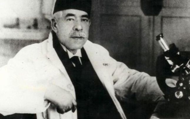 Prof. Gheorghe Marinescu, neurologul care a descoperit boli ce nu apăreau în nicio carte