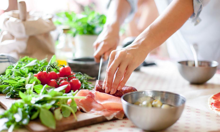 Cine trebuie să recomande o dietă și care este cea mai întâlnită greșeală legată de alimentație