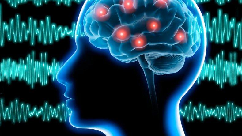 Efectul Mozart în cazul persoanelor care suferă de epilepsie