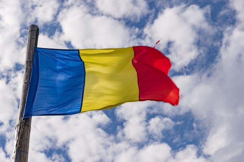 Ziua imnului naţional al României – Deşteaptă-te române!