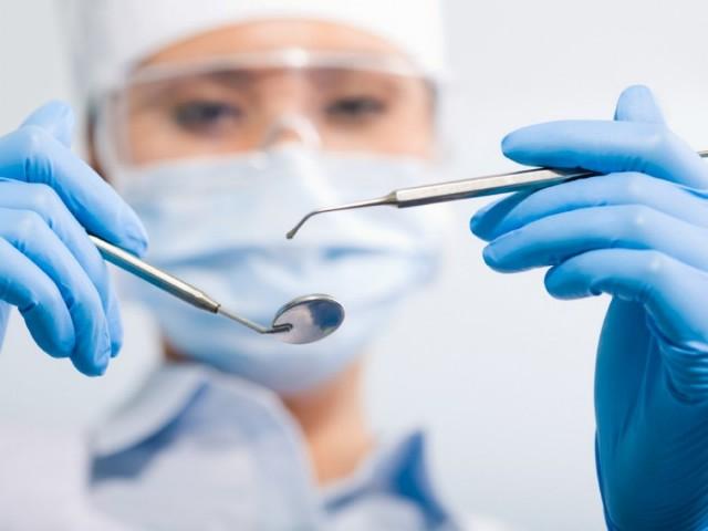 OMS. Aproape 3,5 miliarde de persoane suferă de afecţiuni oro-dentare