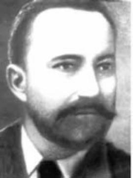 Dr. Emanoil Riegler, creatorul metodei biuretului