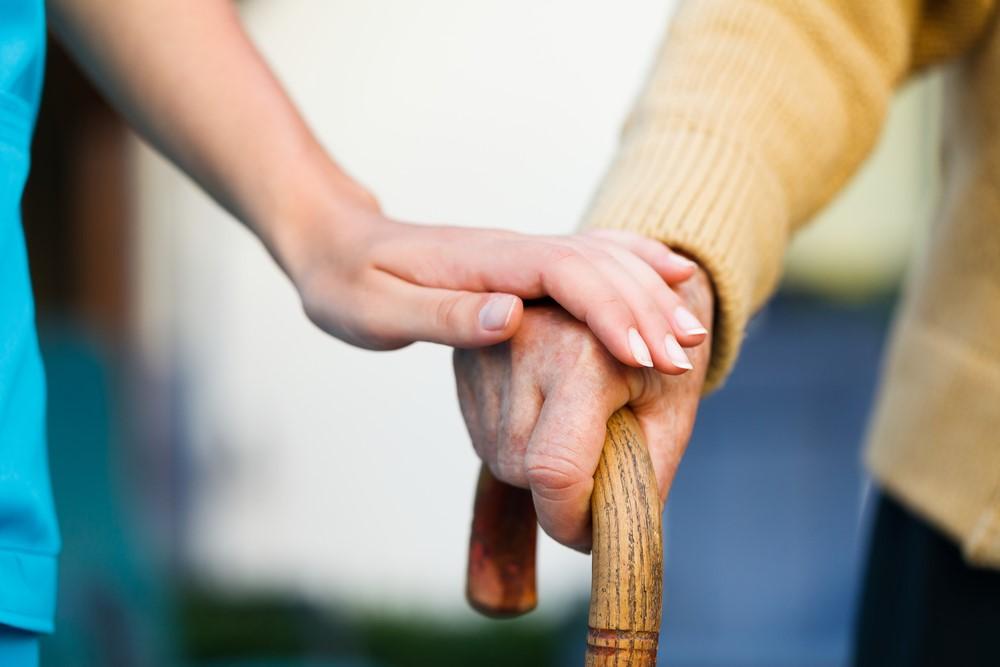 Ziua mondială pentru combaterea bolii Alzheimer