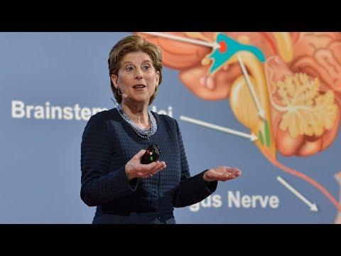 Două din trei persoane diagnosticate cu boala Alzheimer sunt femei