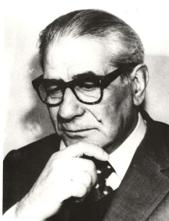 Poveștile medicinei. Dr. Ștefan Berceanu, medicul dramaturg