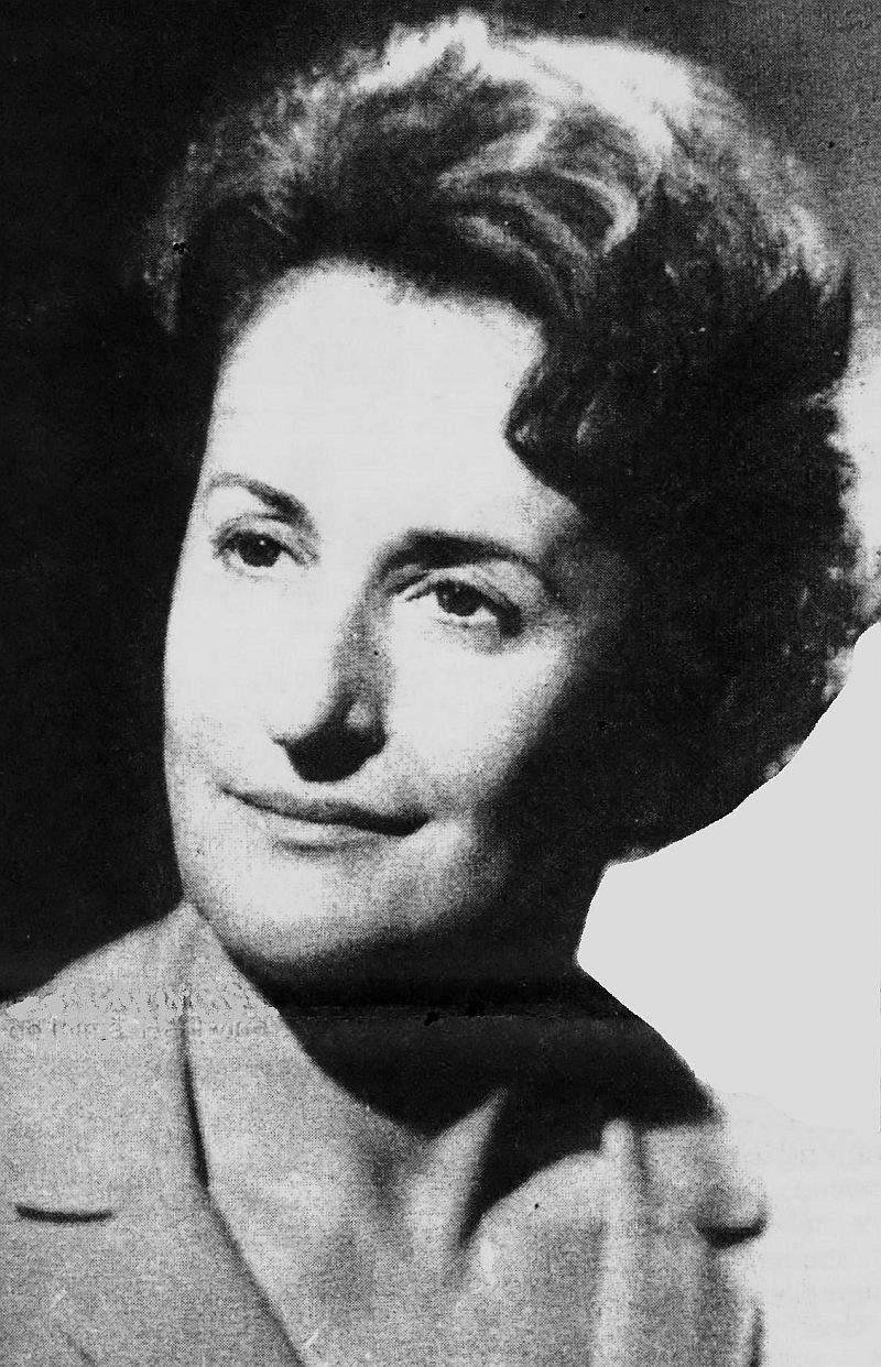 Poveștile medicinei. Dr. Sofia Ionescu-Ogrezeanu, prima femeie neurochirurg din România