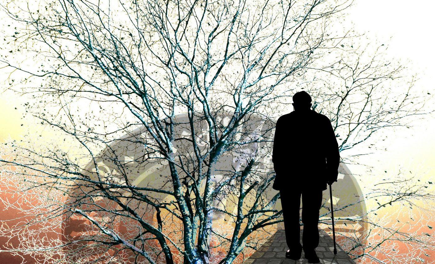 Tipul de Alzheimer cu memorie intactă oferă noi căi de cercetare