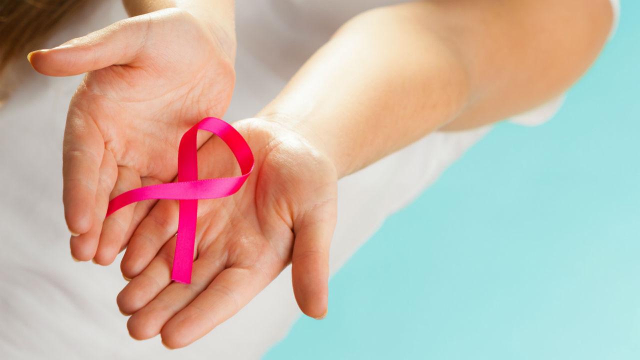 Strategie împotriva cancerului de col uterin