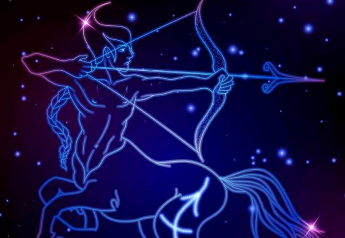 Pentru cei care citesc horoscopul. Zodia Săgetător