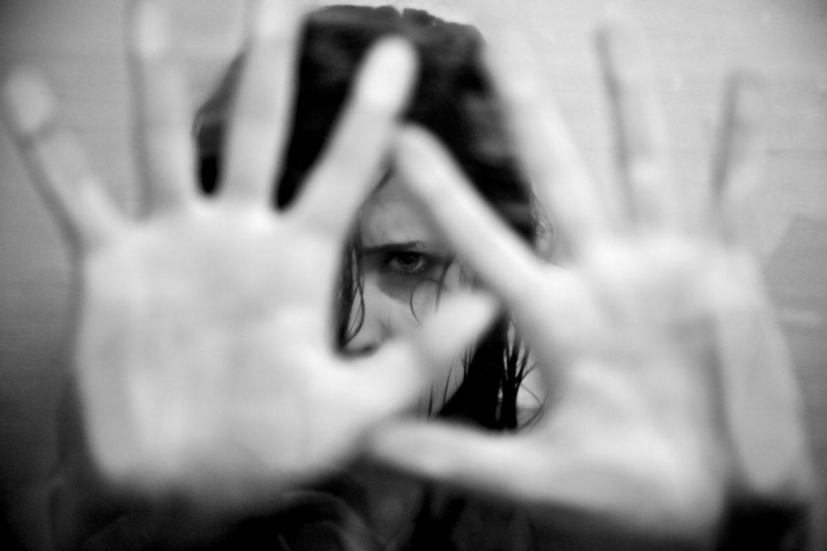 Ziua internaţională pentru eliminarea violenţei împotriva femeilor