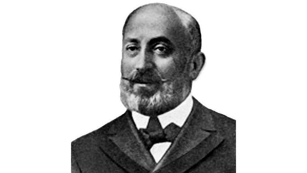 Poveștile medicinei. Nicolae Kalinderu, primul clinician cercetător din ţară
