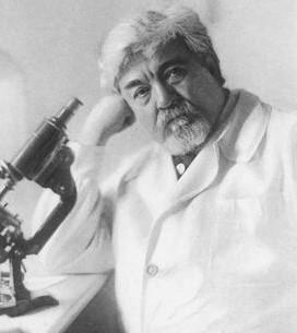 Prof. Ion Cantacuzino, fondatorul școlii românești de imunologie și medicină experimentală