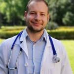 Dr. Ciprian Preda